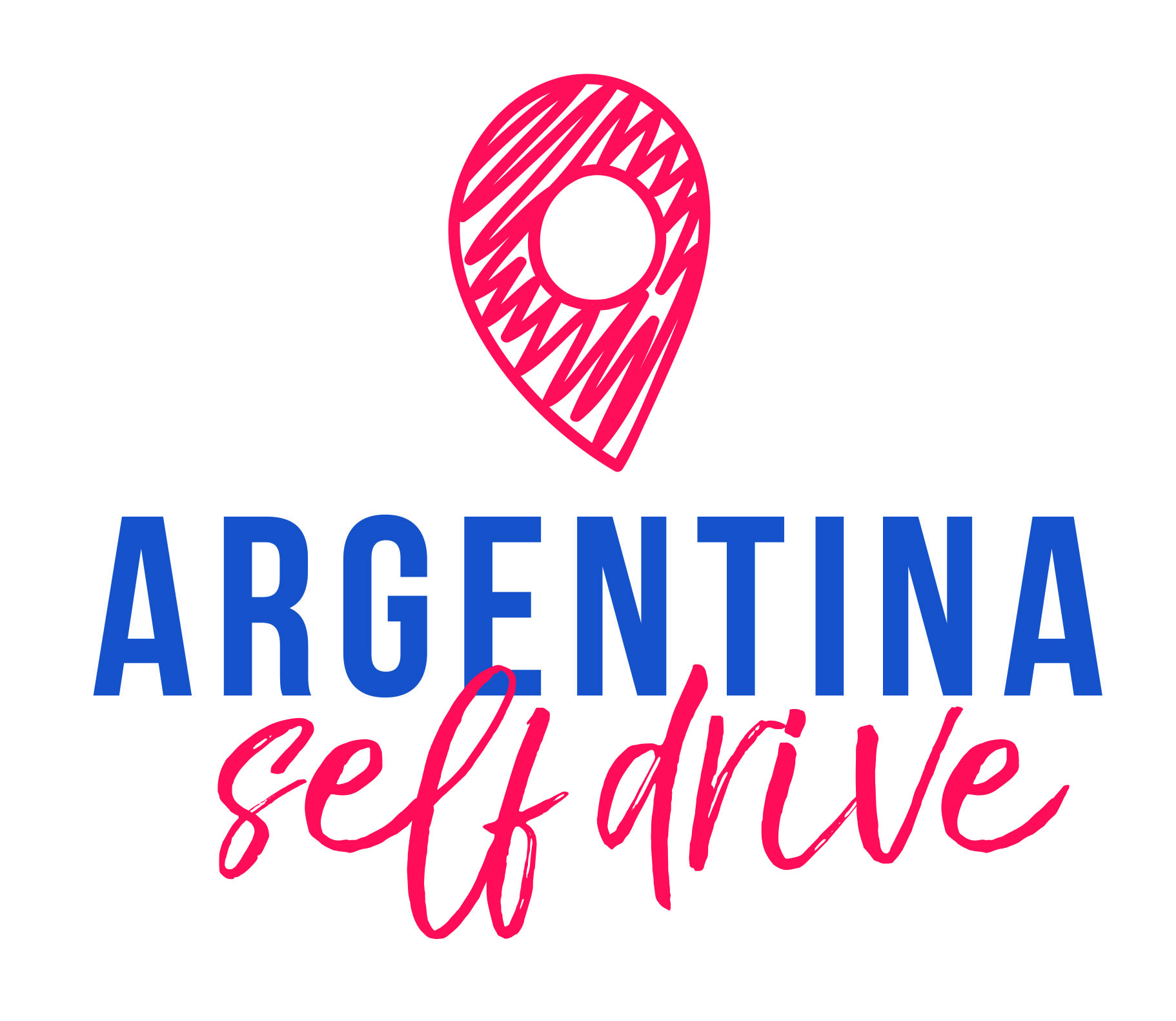 Argentina self drive