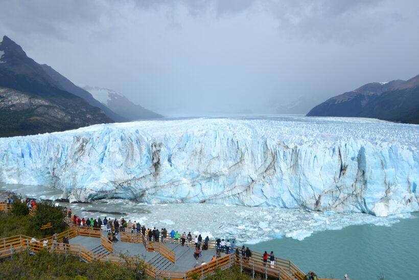 Best Road Trip Argentina