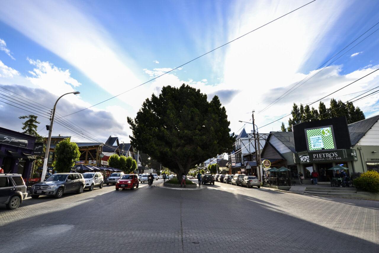 Best Patagonia Road Trip
