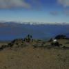 Best Road-Trip Patagonia