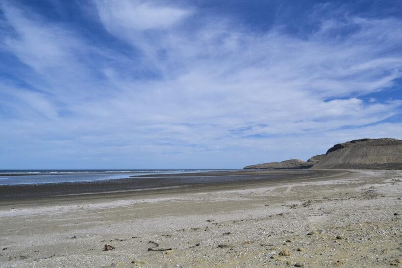 Patagonia Atlantic