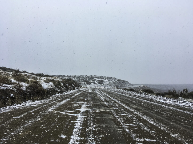 Roadtrip Patagonia13