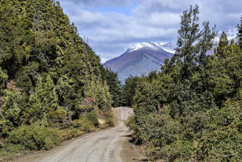 Roadtrip Patagonia17