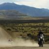 Moto Patagonia Trip