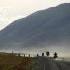Moto Trip Patagonia