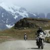 Moto Trip Patagonia Chile