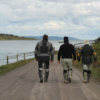 Motorcycle Roadtrip Patagonia