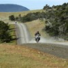Motorcycle Trip Patagonia